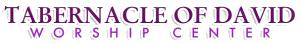 Todwc logo